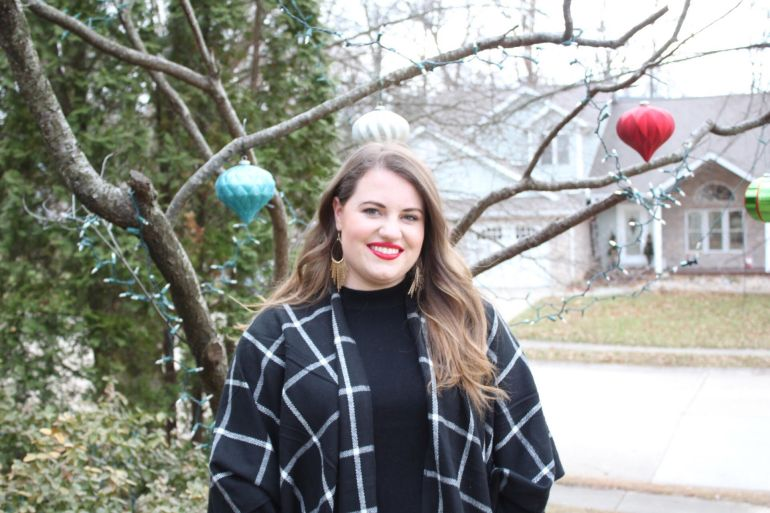 christmas blog 1