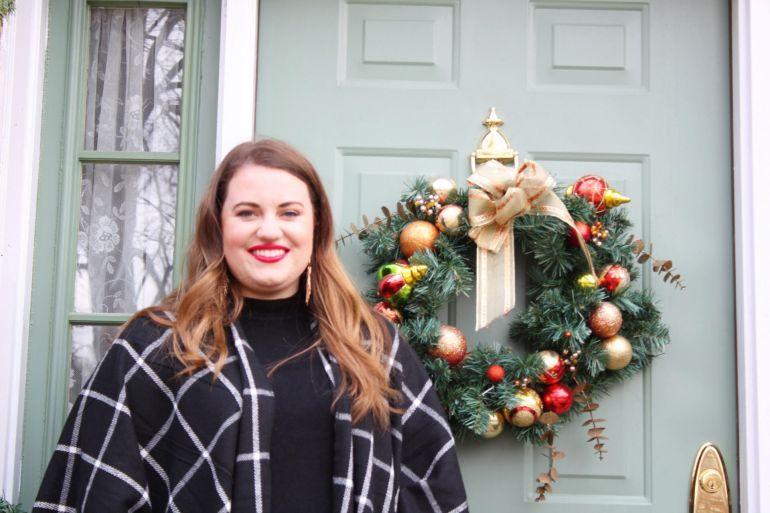 christmas blog 3